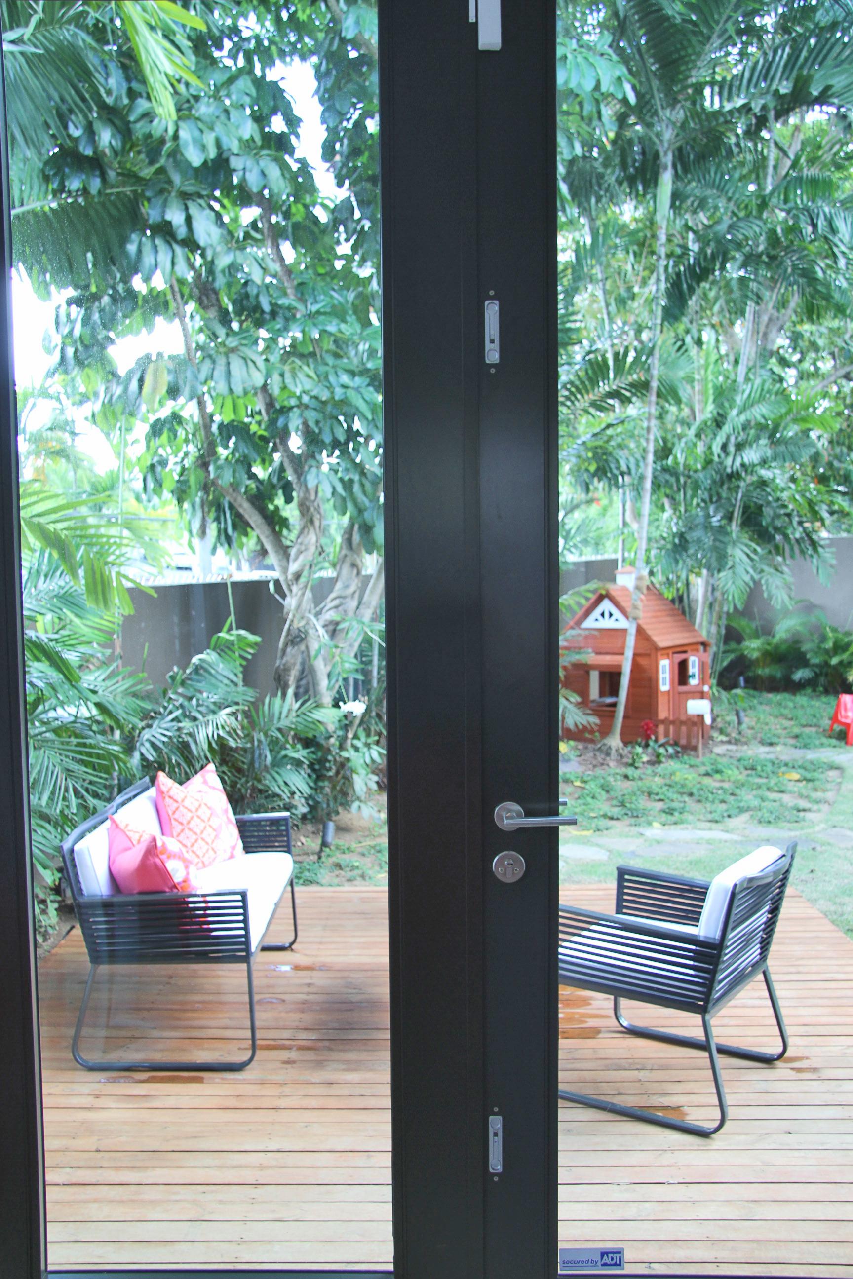 puertas2